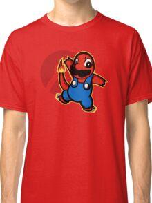 Charmio Classic T-Shirt