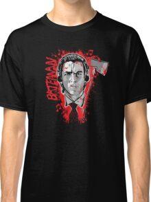 Bateman Classic T-Shirt