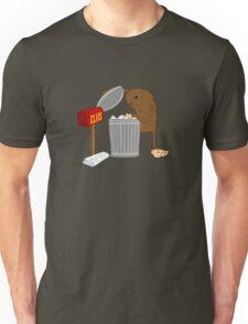 Eerie Indiana  T-Shirt