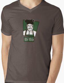 The Cook Mens V-Neck T-Shirt