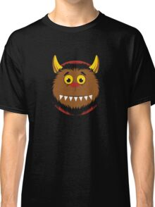 Wild Thing Classic T-Shirt