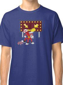 My Ship Piece!! Classic T-Shirt