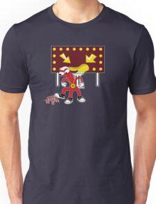 My Ship Piece!! T-Shirt