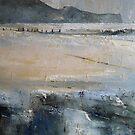 Sandsend, North Yorkshire by Sue Nichol