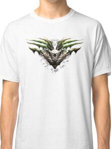 Dragon-Borne (strong as oak) Classic T-Shirt