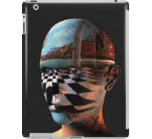 Picture Face iPad Case/Skin