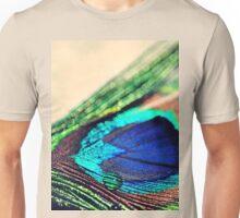 Waterdrop Unisex T-Shirt