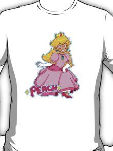 Im a superstar! T-Shirt