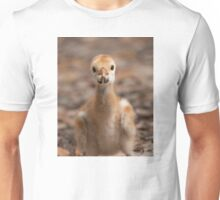 Grubs are the Best Unisex T-Shirt