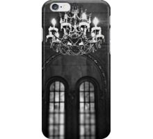 Le Granada iPhone Case/Skin