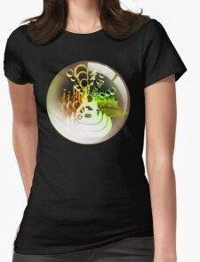 bass bubble T-Shirt