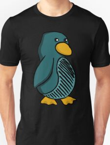Sledge T-Shirt
