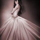 Unforgivable Bride by Liz  Wohlrab