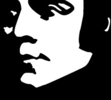 Rabbie Guevara Sticker
