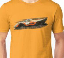 917 Version1.0 Unisex T-Shirt