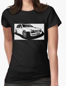 Golf Turbo T-Shirt