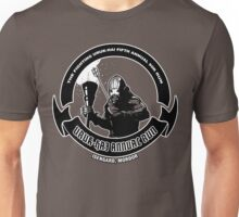 Uruk-Hai Annual Run Unisex T-Shirt