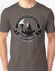 Uruk-Hai Annual Run T-Shirt