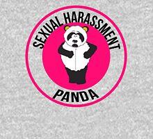 Sexual Harassment Panda Unisex T-Shirt
