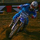 Budds Creek Pro MX National Series - Broc Tickle by Terri Waughtel