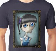 Perplexed Unisex T-Shirt