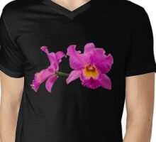 Orchids #3 T-Shirt