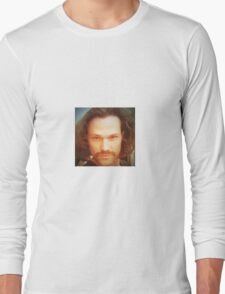 Samiel lols Long Sleeve T-Shirt