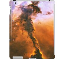 Eagle Nebula One iPad Case/Skin