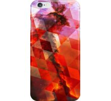 Eagle Nebula Two iPhone Case/Skin