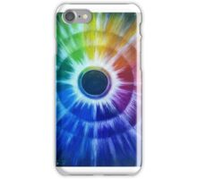 And there was Color iPhone Case/Skin