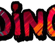 Ya Dingus Citron Variant by SmashBam by SmashBam