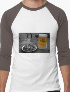 Beer of the Canaries T-Shirt