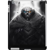 Rengar - League of Legends iPad Case/Skin