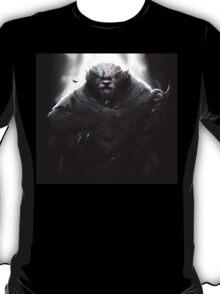Rengar - League of Legends T-Shirt