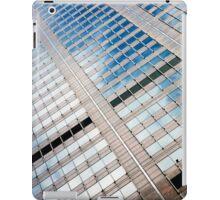 Office Windows iPad Case/Skin