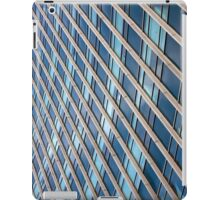 Office Windows iPad Case/Skin