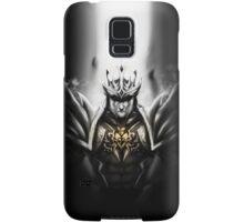 Jarvan IV 4 - League of Legends Samsung Galaxy Case/Skin