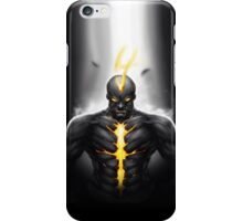 Brand - League of Legends iPhone Case/Skin