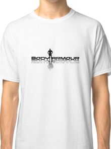 Body Armour Classic T-Shirt