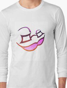 Markiplier Mustache 2.0  T-Shirt