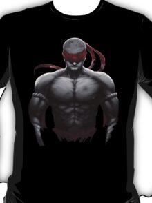 Lee Sin - League of Legends T-Shirt