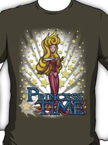 Princess Time - Aurora T-Shirt