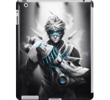 Ezreal - League of Legends iPad Case/Skin