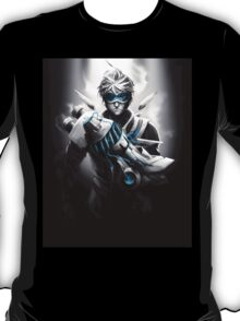 Ezreal - League of Legends T-Shirt