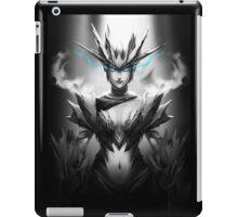 Shyvana - League of Legends iPad Case/Skin
