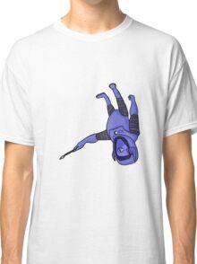 Artistronaut  Classic T-Shirt