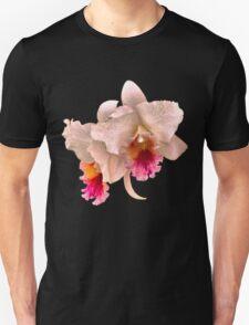 Orchids #4 T-Shirt