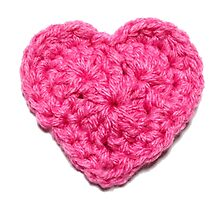 Yarn Love by MumblesMummy
