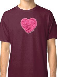 Yarn Love Classic T-Shirt