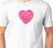 Yarn Love Unisex T-Shirt